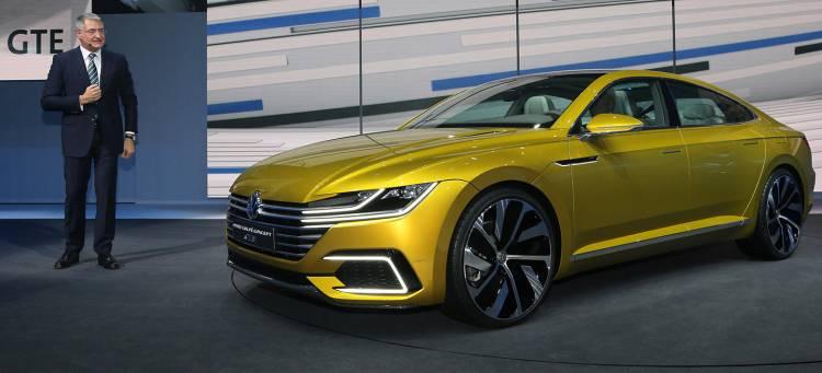 volkswagen-arteon-sport-coupe-concept-11