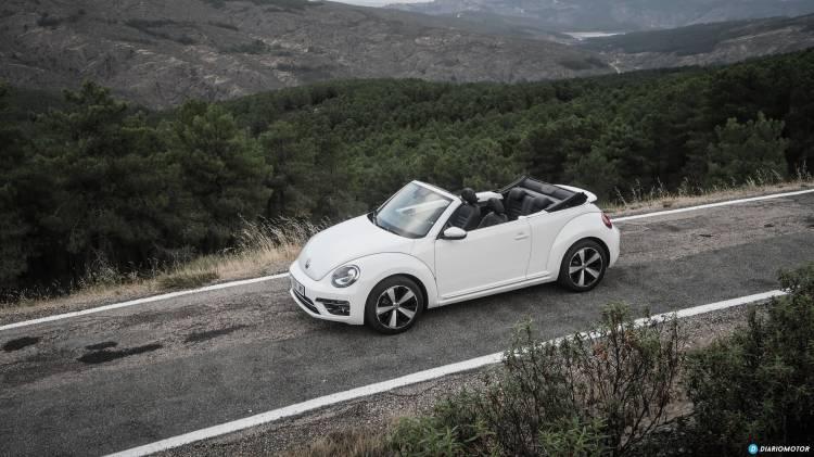 volkswagen-beetle-cabrio-diesel-prueba-mdm-22