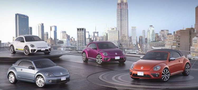 volkswagen-beetle-concepts-06-1440px