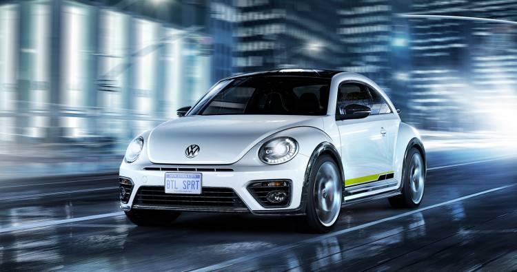 volkswagen-beetle-concepts-08-1440px