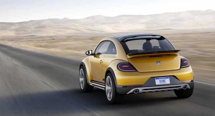 volkswagen-beetle-dune-adelanto-2016-04-1440px