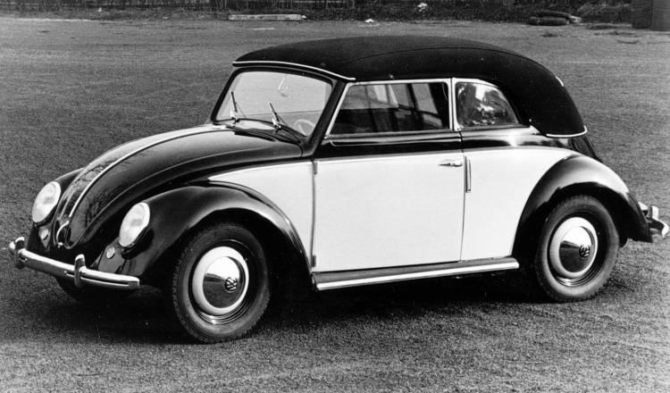 volkswagen-beetle-imagenes-05
