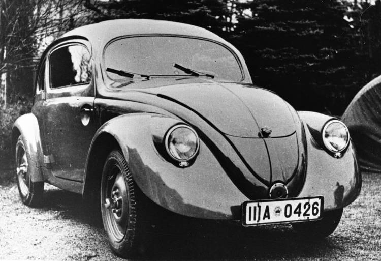 volkswagen-beetle-imagenes-08