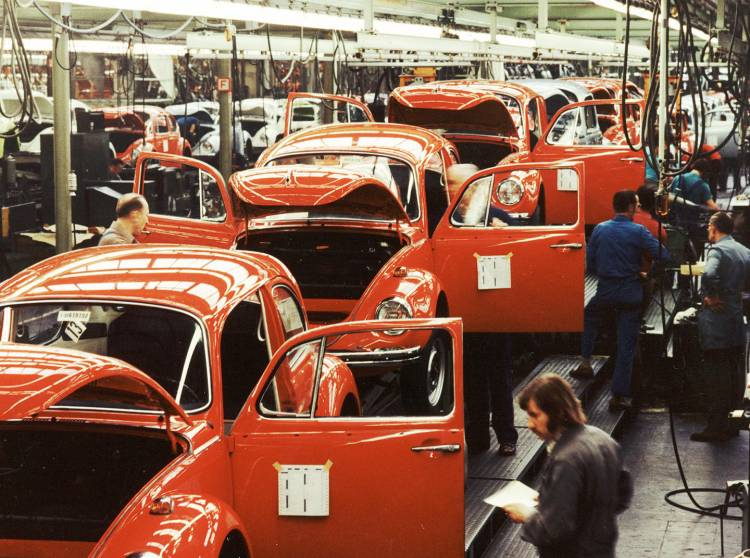 volkswagen-beetle-imagenes-10