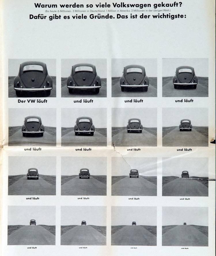 volkswagen-beetle-imagenes-11