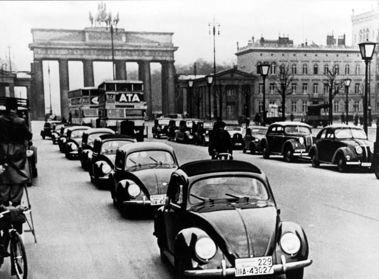 volkswagen-beetle-imagenes-13