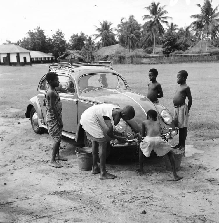 volkswagen-beetle-imagenes-16
