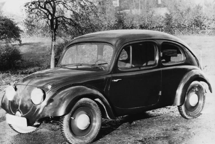 volkswagen-beetle-imagenes-19
