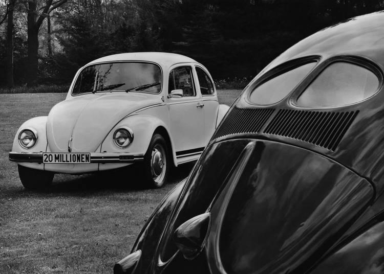 volkswagen-beetle-imagenes-28