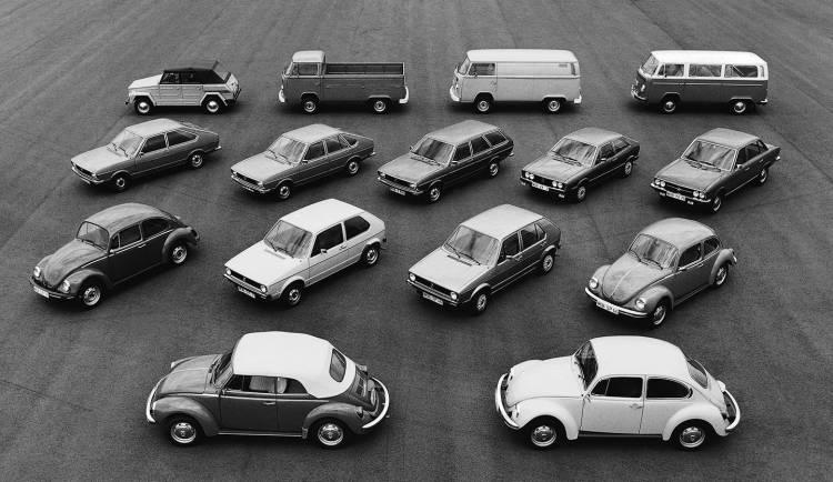 volkswagen-beetle-imagenes-30
