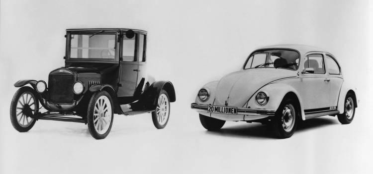 volkswagen-beetle-imagenes-51