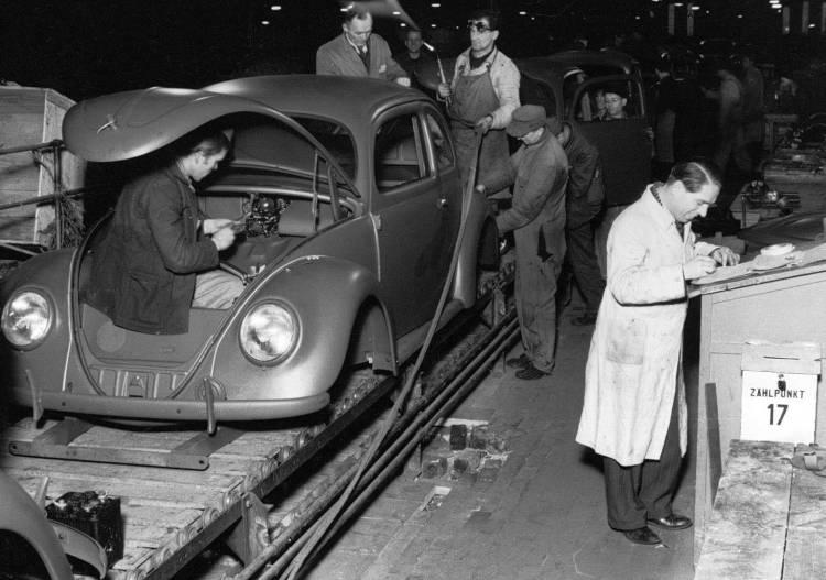 volkswagen-beetle-imagenes-63