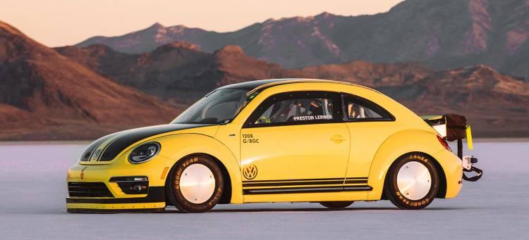 volkswagen-beetle-record-velocidad-01