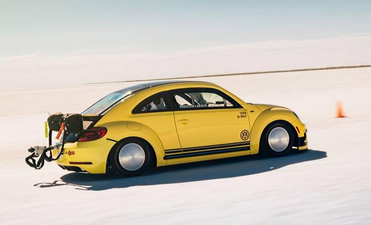 volkswagen-beetle-record-velocidad-10