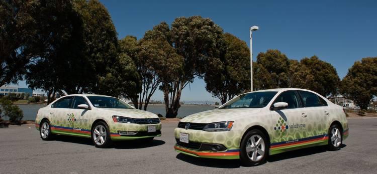 volkswagen-biodiesel-microalgas-2
