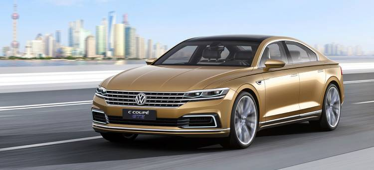 volkswagen-c-coupe-gte-concept-2015-10-1440px