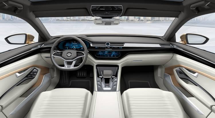 volkswagen-c-coupe-gte-concept-2015-14-1440px