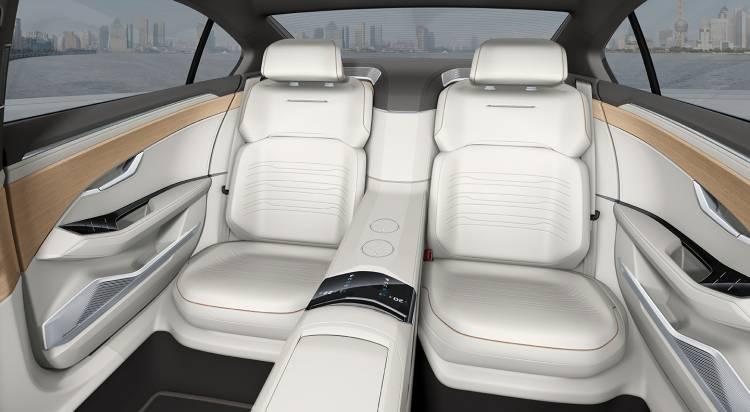 volkswagen-c-coupe-gte-concept-2015-15-1440px