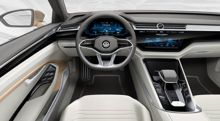 volkswagen-c-coupe-gte-concept-2015-17-1440px