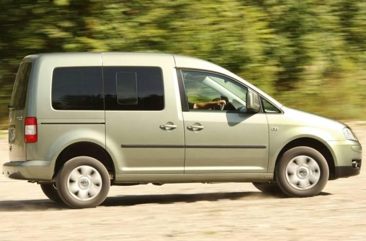 volkswagen-caddy-4motion-0