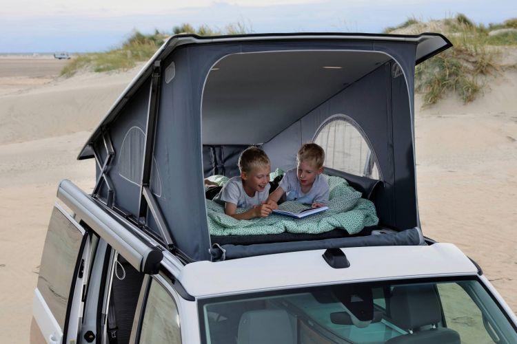 Volkswagen California 2020 5