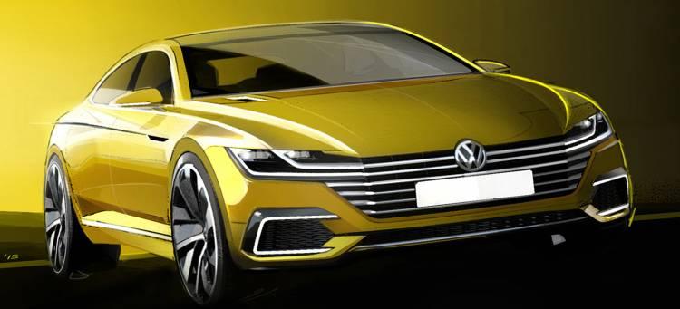volkswagen-cc-concept-2015-ginebra-boceto-02-1440px
