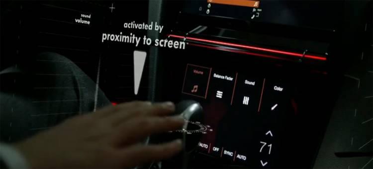volkswagen-ces-2015-interfaz-gestual-01-1440px