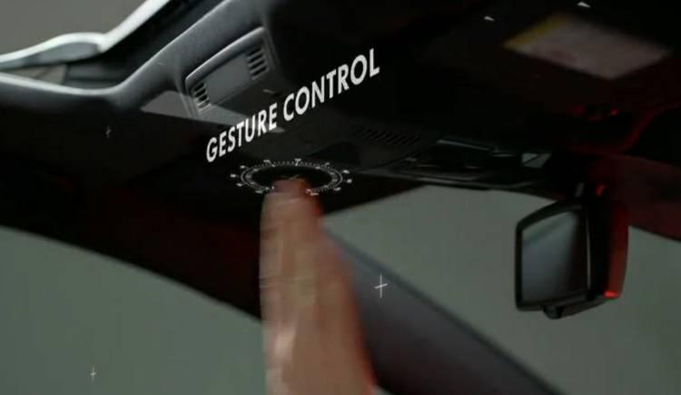 volkswagen-ces-2015-interfaz-gestual-02-1440px