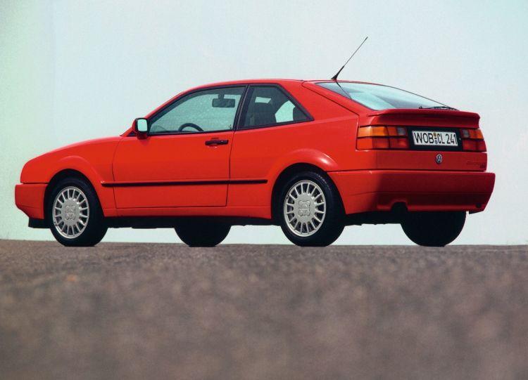Corrado (1988)