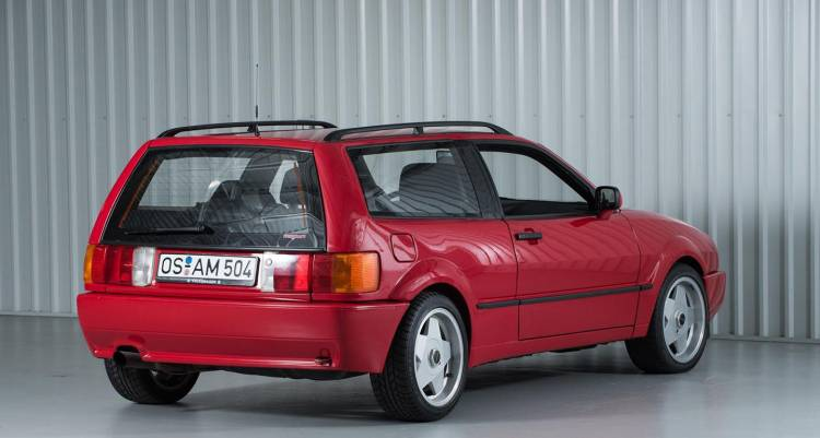 volkswagen-corrado-magnum-sport-kombi-04