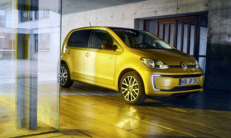 Volkswagen E Up 2020 1019 001
