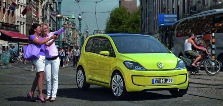 volkswagen-e-up-concept-10bc