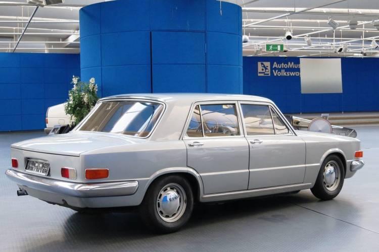 volkswagen-ea-128-4