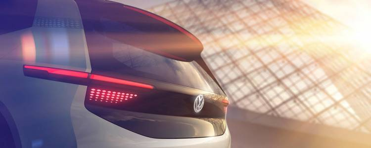 volkswagen-electrico-salon-de-paris-prototipo-02