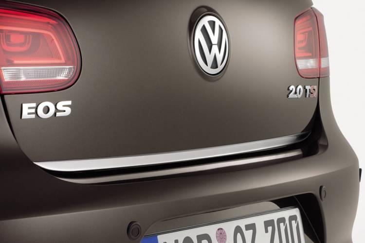 volkswagen-eos-accesorios-1