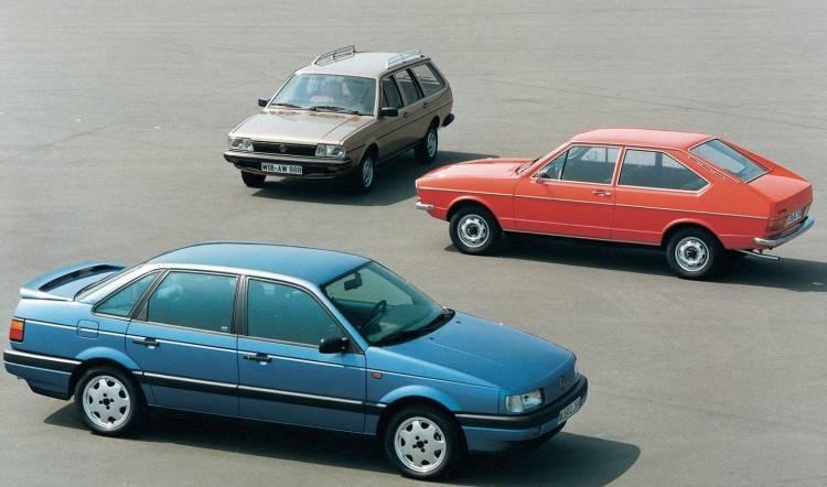 volkswagen-ficha-0717-005
