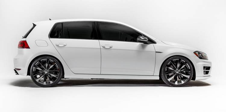 volkswagen-golf-2016-prototipo-estados-unidos-04