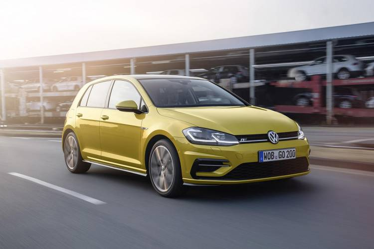volkswagen-golf-2017-03