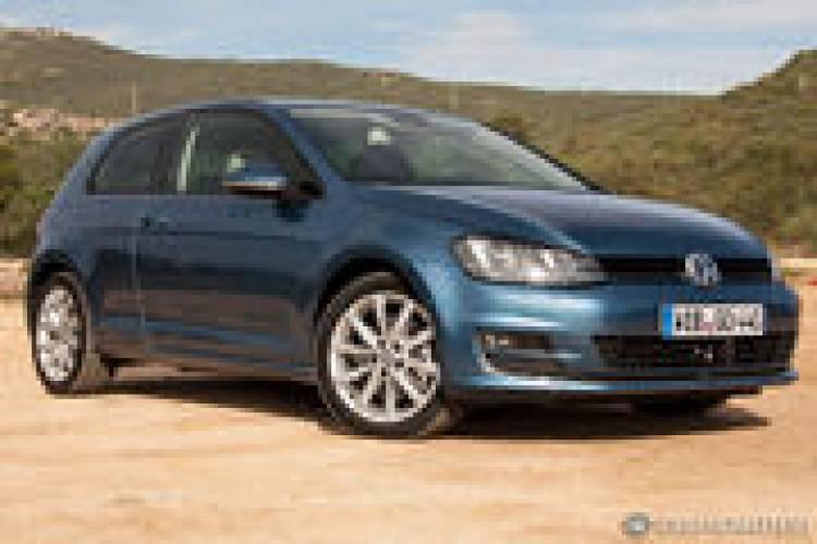 Toyota se enfrenta a Volkswagen en su nueva campaña de publicidad