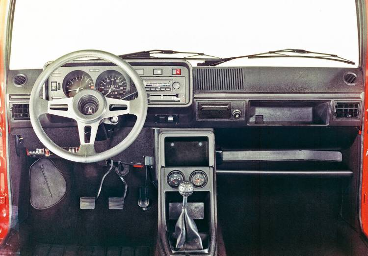 volkswagen-golf-gti-interior-1976