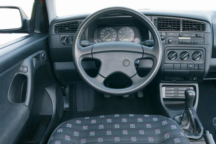 volkswagen-golf-gti-interior-1993