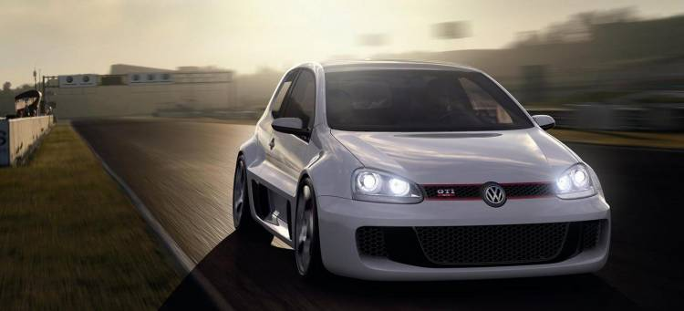volkswagen-golf-gti-w12-top-gear-video