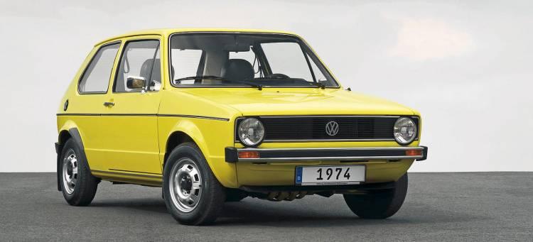 volkswagen-golf-historia-04