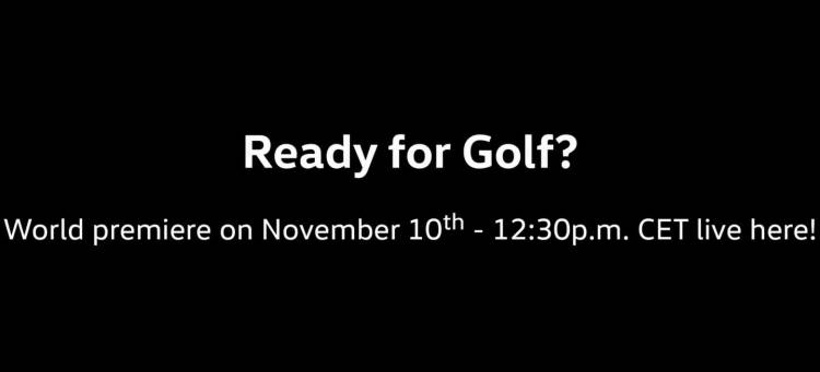 volkswagen-golf-presentacion-video-streaming