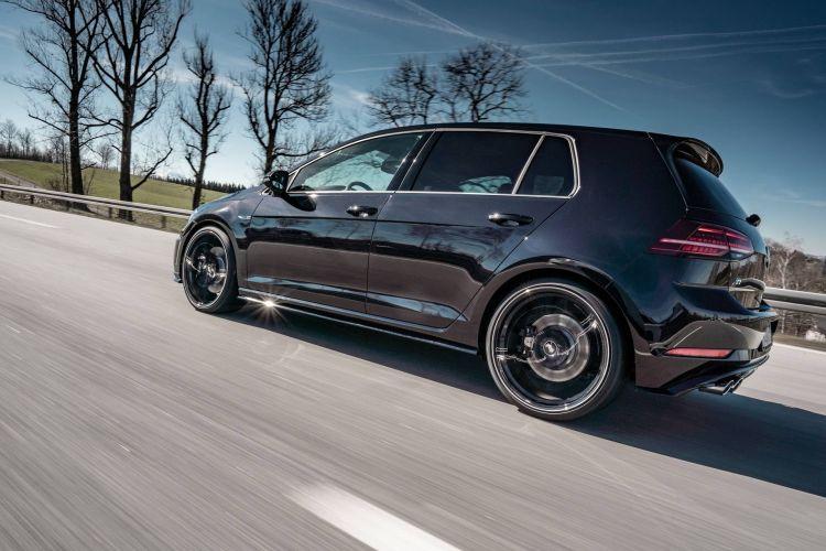 Volkswagen Golf R Abt Gr20 01