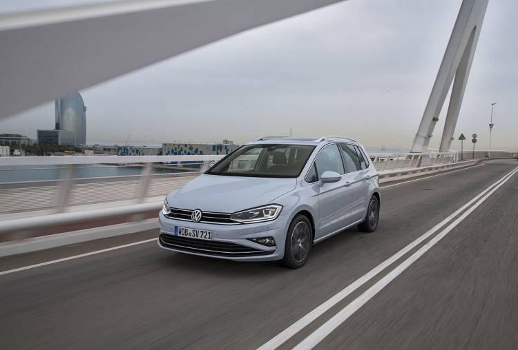 volkswagen-golf-sportsvan-2018-prueba-31