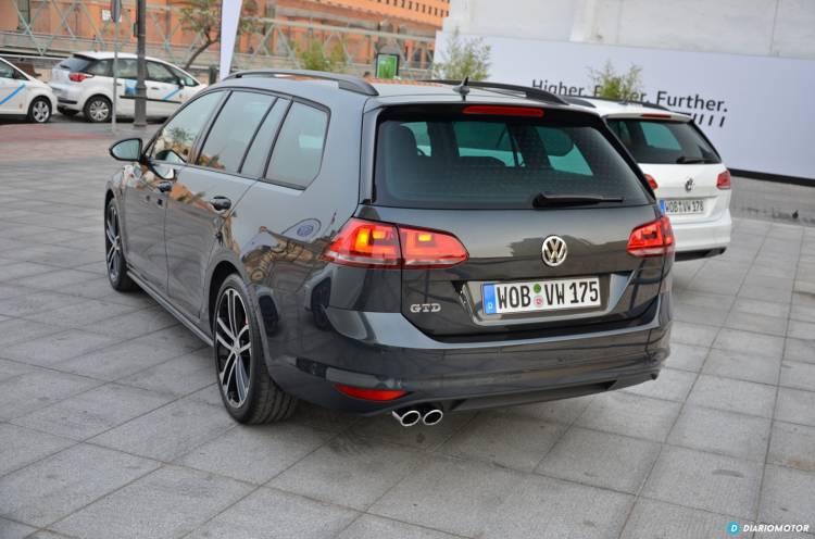 volkswagen-golf-variant-gtd-alltrack-280415-005-mdm