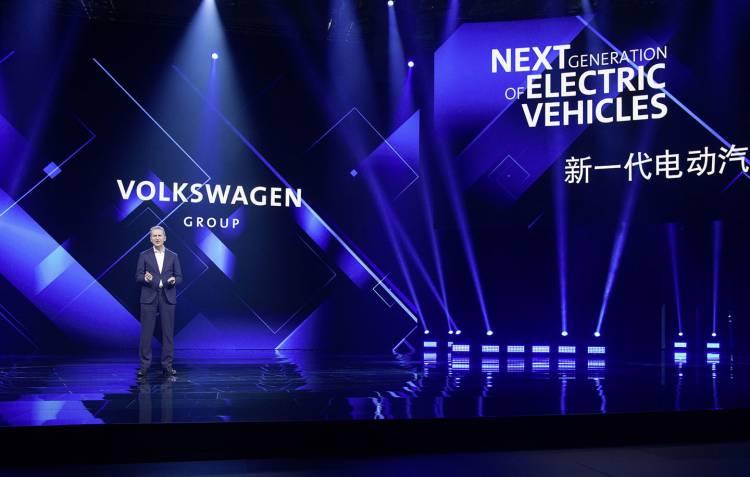 Volkswagen Herbert Diess 02