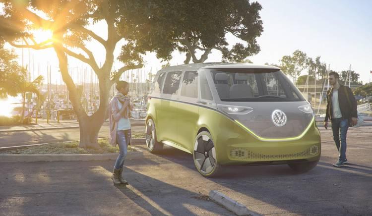 volkswagen-i-d-buzz-concept-02