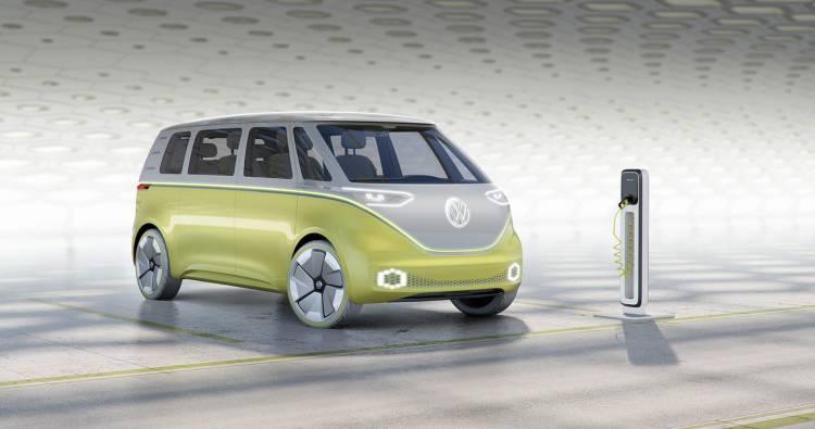 volkswagen-i-d-buzz-concept-10